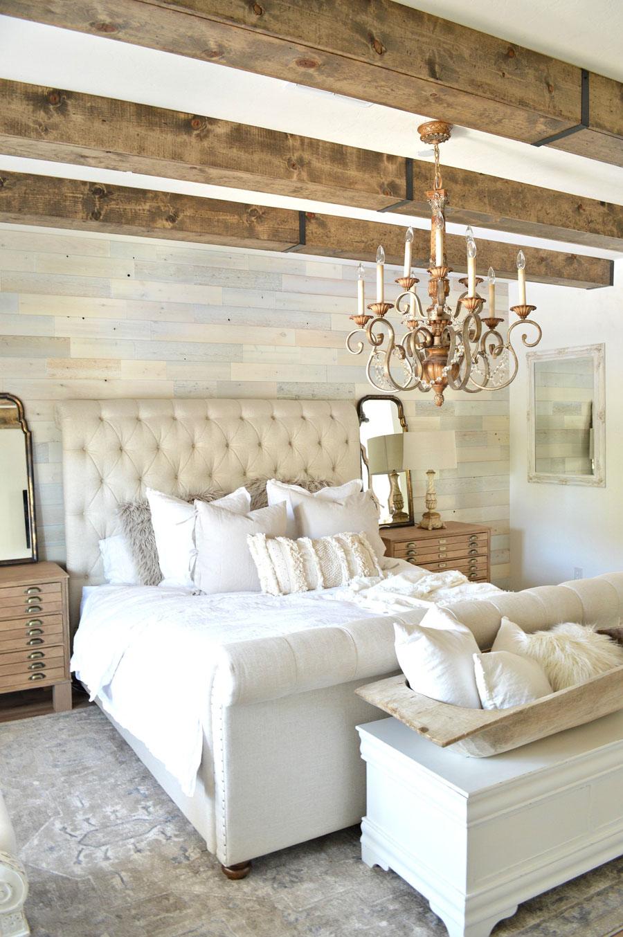 decorative-brown-wood-beams-10