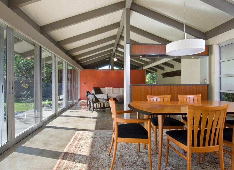 decorative-grey-wood-beams-3