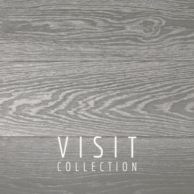 grey scale collection portfolio