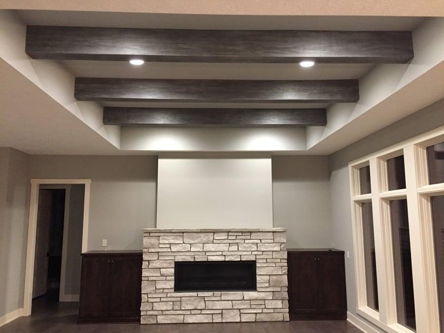 grey-wood-beams-11