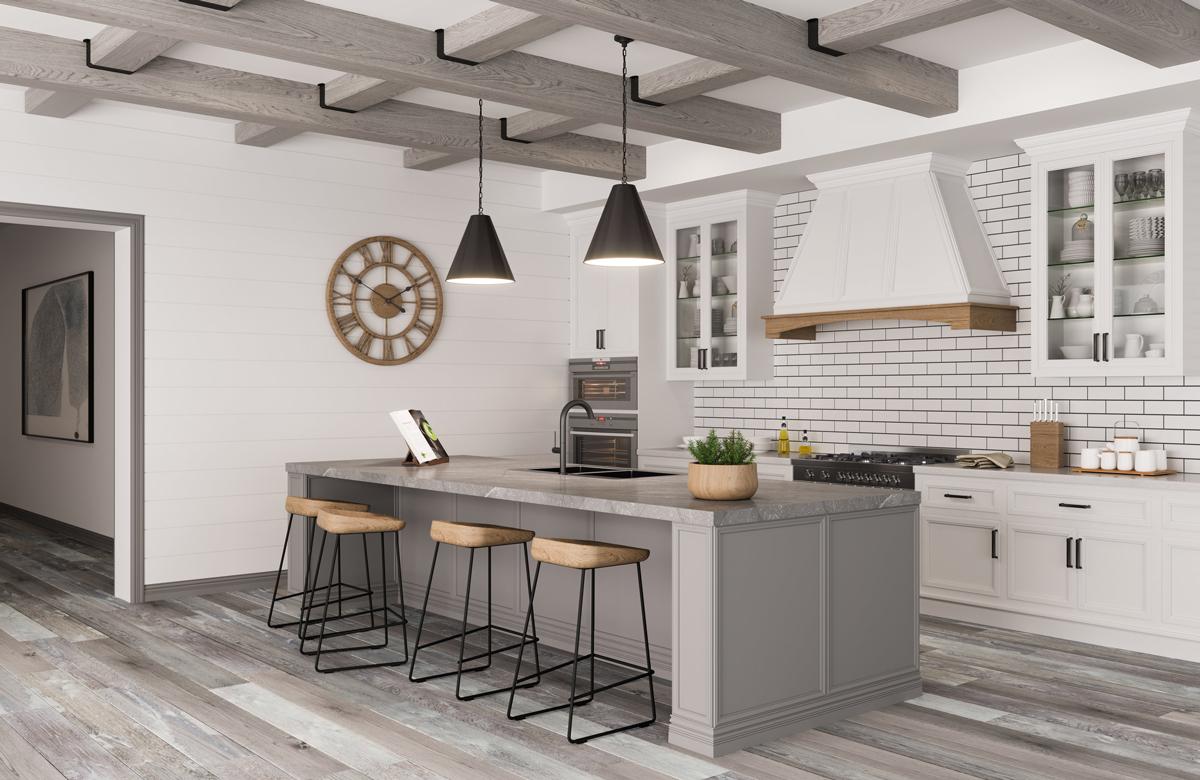 grey-wood-beams-1200