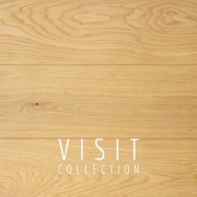 natural-vintage-collection-portfolio