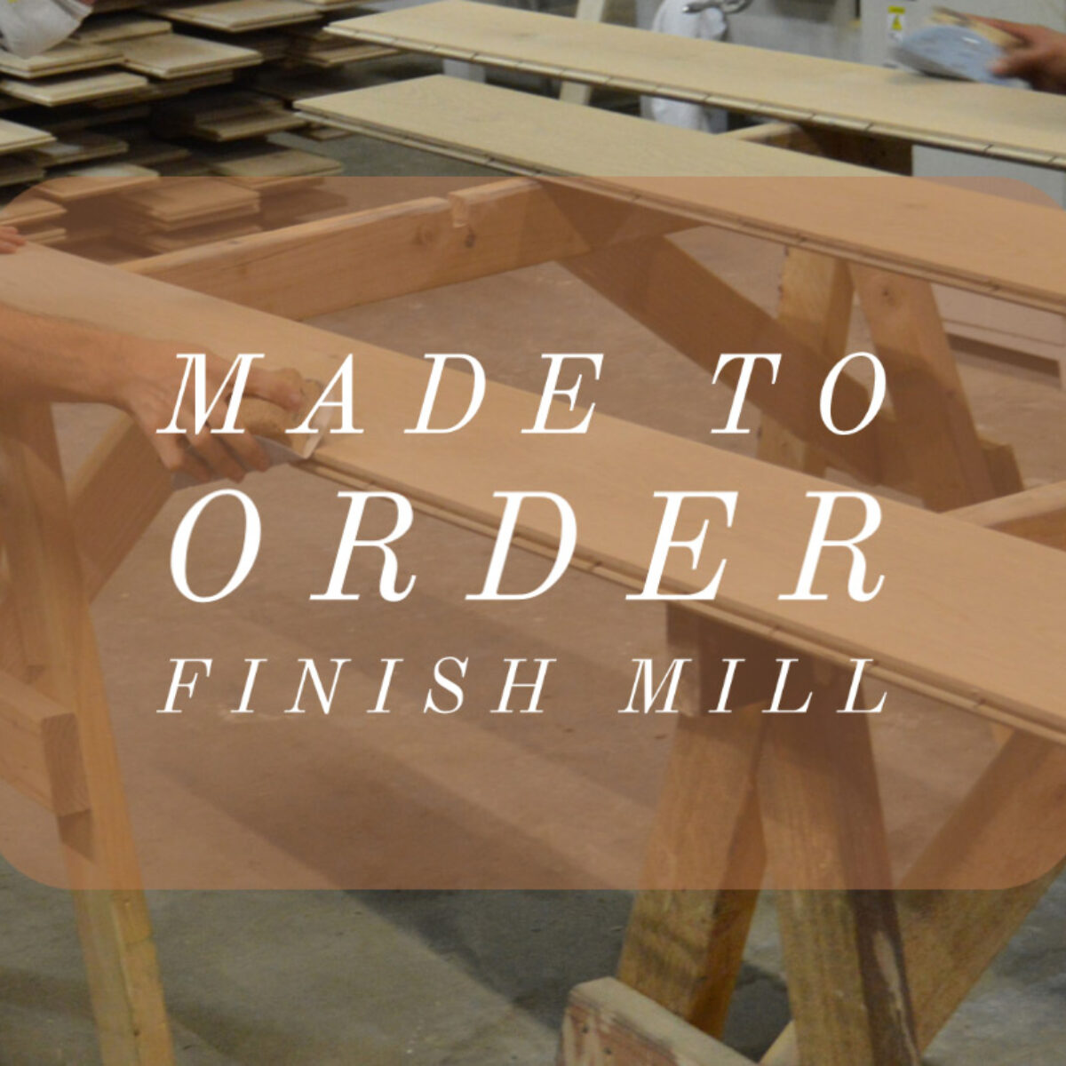 Finish-Mill-at-West-Wood-Intro