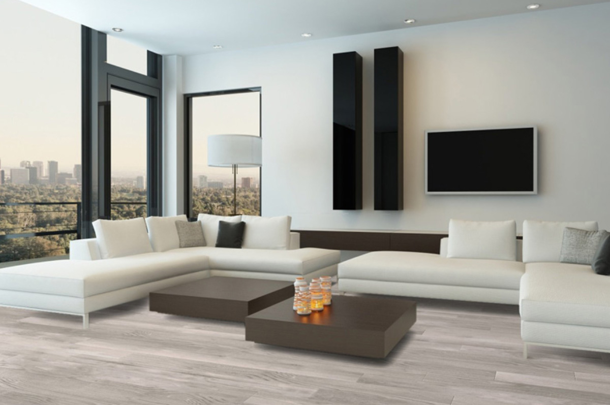 west-flooring-hardwood-floors-apartment-living-room