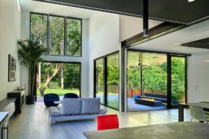 casa-blanco-kube-Anice-Hoachlander-4