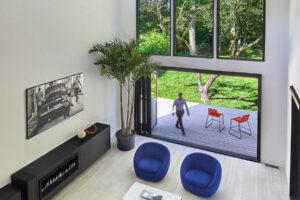 casa-blanco-kube-Anice-Hoachlander-7