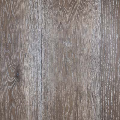 fumed wood color collection