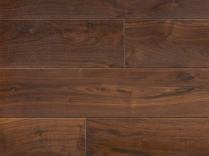 NORTH-FORK-FLOORING-STANG-LUND-Forde