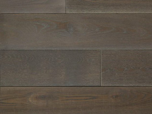 NORTH-FORK-FLOORING-STANG-LUND-OSLO
