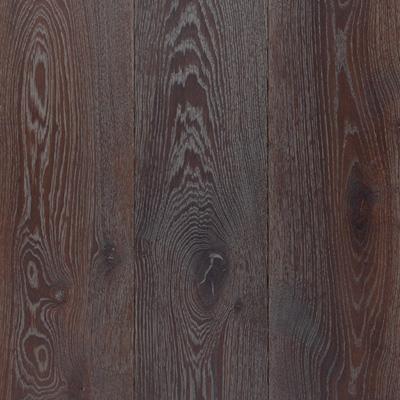 Portfolio-Wood-Floor-line-400