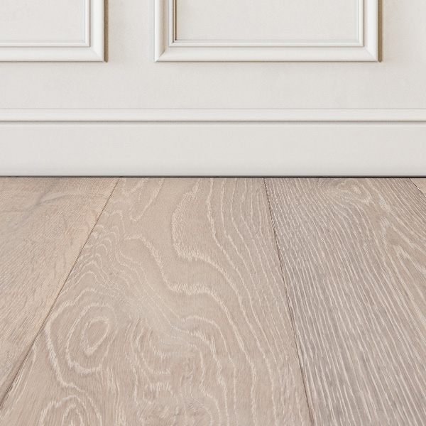 Winter-Beach-Oyster-white wood floors