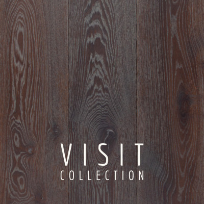 america-fumed-wood-floor-collection