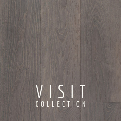 grey-scale-grey-wood-floor-color-collection-400