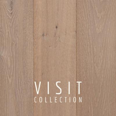 natural-vintage-natural-wood-floor-color-collection-400