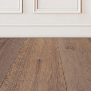 America-Maine-fumed-wood-floor-on-white-background