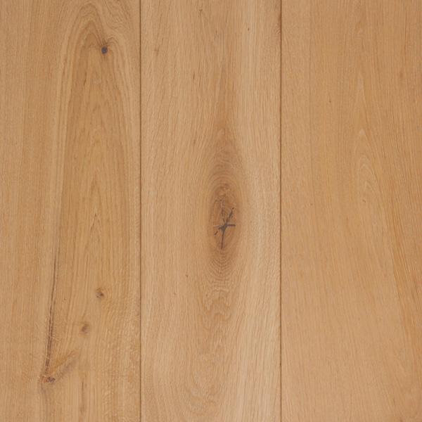 Beautiful-Brown-Heart-of-Gold-brown-wood-floor