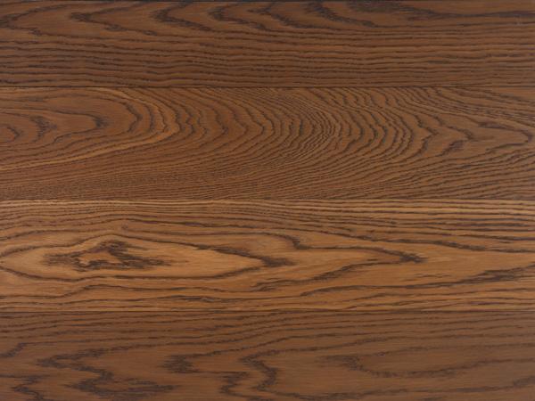 Labrador brown wood floor on horizontal panel