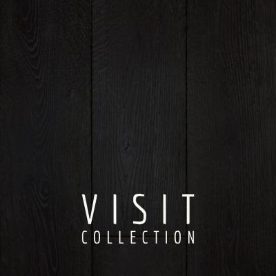blackish-color-collection-portfolio