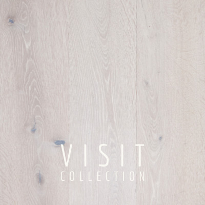 winter-beach-white-wood-floors-portfolio