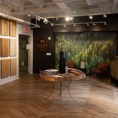 west-wood-nyc-wood-flooring-showroom